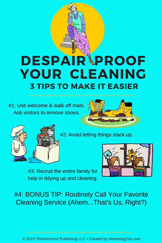 despair_proof_your_cleaning